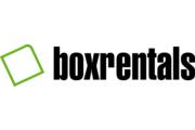 BOXrentals bv