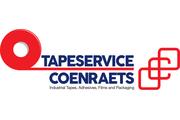 Tape Service Coenraets