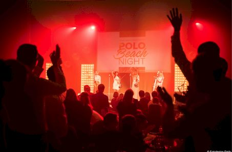 Krista Clabots Events Services
