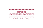 Duo Abbraccio