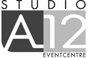 Studio A12 bv