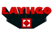 Layhgo
