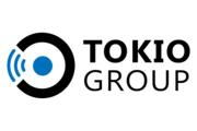 Tokio Group