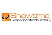 Showtime Evenementenbureau bv
