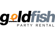 Goldfish Industries - Party Rental