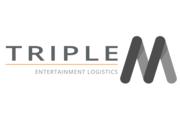 Triple M | Entertainment Logistics