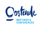 Meet in Oostende
