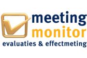 MeetingMonitor