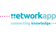 Networkapp