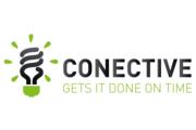 Conective