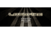 LoudFire