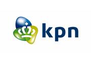 KPN Event