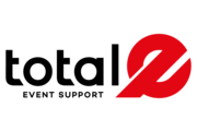 Total-e Event Support