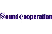 SoundCooperation