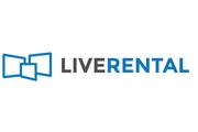 LiveRental
