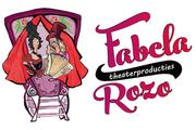 Fabela-Rozo Theaterproducties