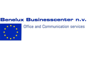 Benelux Business Center