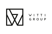 Witti Group