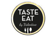 Taste Eat