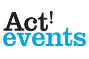 Act! events