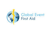 Global Event First Aid