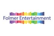 Folmer Entertainment