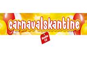 Carnavalskantine Halle 13