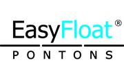 EasyFloat bv