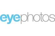 EyePhotos