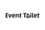 Event-Toilet bvba