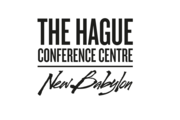 The Hague Conference Centre New Babylon