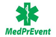 MedPrEvent