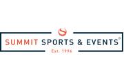 Summit Sports & Events
