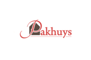 Pakhuys