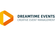 Dreamtime Events