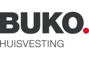 BUKO Huisvesting