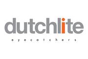 Dutchlite bv