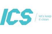 ICS Services bv
