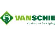 Van Schie bv