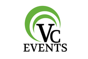 VC events