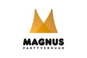 Magnus Partyverhuur