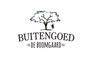 Buitengoed de Boomgaard