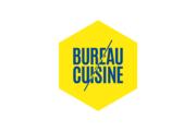 Bureau/Cuisine