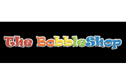 The Bobbleshop