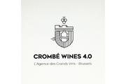 Wijnhuis Crombe
