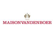 Maison van den Boer