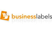 Businesslabels