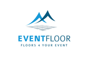 Event Floor bv