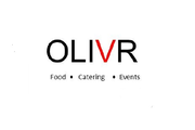 Olivr Foodtrucks Catering & Events
