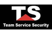 Team Service Security